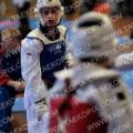 Taekwondo_OpenZuid2010_A0416.jpg