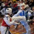 Taekwondo_OpenZuid2010_A0423.jpg
