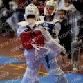 Taekwondo_OpenZuid2010_A0424.jpg
