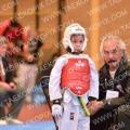 Taekwondo_OpenZuid2014_A0004.jpg