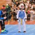 Taekwondo_OpenZuid2014_A0006.jpg