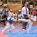 Taekwondo_OpenZuid2014_A0010.jpg