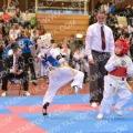 Taekwondo_OpenZuid2014_A0011.jpg