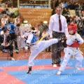 Taekwondo_OpenZuid2014_A0012.jpg