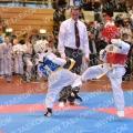 Taekwondo_OpenZuid2014_A0014.jpg