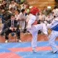 Taekwondo_OpenZuid2014_A0019.jpg