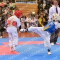 Taekwondo_OpenZuid2014_A0022.jpg