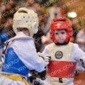 Taekwondo_OpenZuid2014_A0025.jpg