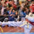 Taekwondo_OpenZuid2014_A0026.jpg