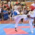 Taekwondo_OpenZuid2014_A0029.jpg