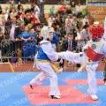 Taekwondo_OpenZuid2014_A0030.jpg