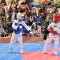 Taekwondo_OpenZuid2014_A0034.jpg