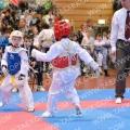 Taekwondo_OpenZuid2014_A0037.jpg
