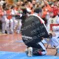 Taekwondo_OpenZuid2014_A0039.jpg