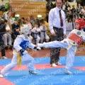 Taekwondo_OpenZuid2014_A0042.jpg