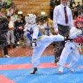 Taekwondo_OpenZuid2014_A0044.jpg