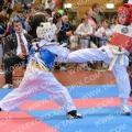 Taekwondo_OpenZuid2014_A0046.jpg