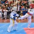 Taekwondo_OpenZuid2014_A0054.jpg