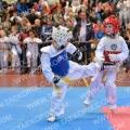 Taekwondo_OpenZuid2014_A0055.jpg