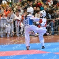 Taekwondo_OpenZuid2014_A0070.jpg