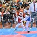 Taekwondo_OpenZuid2014_A0072.jpg