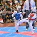 Taekwondo_OpenZuid2014_A0089.jpg