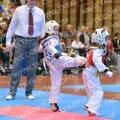 Taekwondo_OpenZuid2014_A0091.jpg