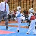 Taekwondo_OpenZuid2014_A0095.jpg