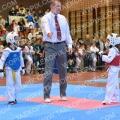 Taekwondo_OpenZuid2014_A0098.jpg