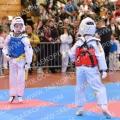 Taekwondo_OpenZuid2014_A0101.jpg