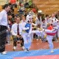 Taekwondo_OpenZuid2014_A0103.jpg