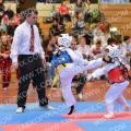 Taekwondo_OpenZuid2014_A0106.jpg
