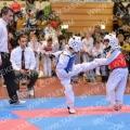 Taekwondo_OpenZuid2014_A0109.jpg
