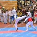 Taekwondo_OpenZuid2014_A0111.jpg