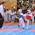 Taekwondo_OpenZuid2014_A0114.jpg