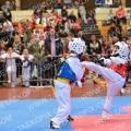 Taekwondo_OpenZuid2014_A0116.jpg