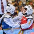 Taekwondo_OpenZuid2014_A0119.jpg
