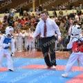 Taekwondo_OpenZuid2014_A0122.jpg