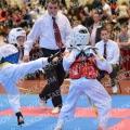 Taekwondo_OpenZuid2014_A0125.jpg