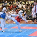 Taekwondo_OpenZuid2014_A0127.jpg
