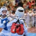 Taekwondo_OpenZuid2014_A0132.jpg