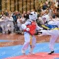 Taekwondo_OpenZuid2014_A0137.jpg