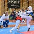 Taekwondo_OpenZuid2014_A0139.jpg