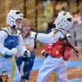 Taekwondo_OpenZuid2014_A0143.jpg