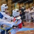 Taekwondo_OpenZuid2014_A0144.jpg