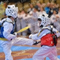 Taekwondo_OpenZuid2014_A0147.jpg