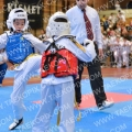 Taekwondo_OpenZuid2014_A0157.jpg