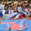 Taekwondo_OpenZuid2014_A0162.jpg