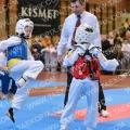 Taekwondo_OpenZuid2014_A0166.jpg