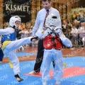 Taekwondo_OpenZuid2014_A0167.jpg